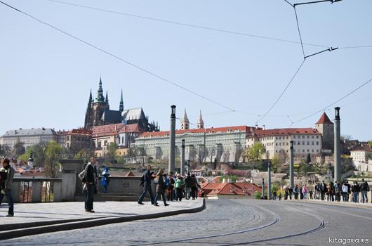 プラハ城の画像 p1_29