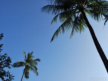 バリ島観光