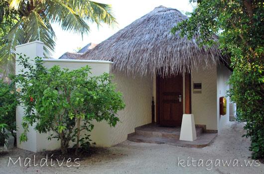 コテージ Cottages