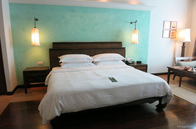 シェラトンパタヤリゾートホテル Sheraton Pattaya Resort Hotel