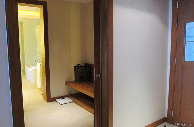 Sheraton Hua Hin Resort & Spa Hotel