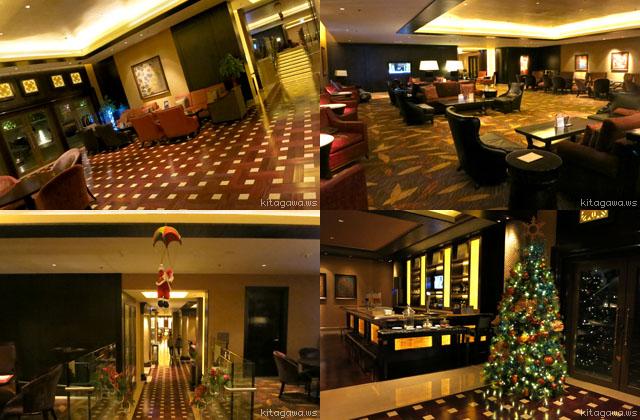シェラトンマカオホテル