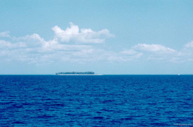 タンザニア 船 ダルエスサラーム ムトワラ