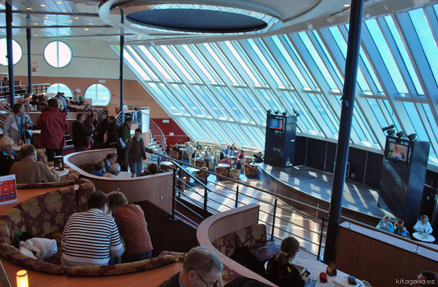 ヘルシンキからタリン 船 行き方