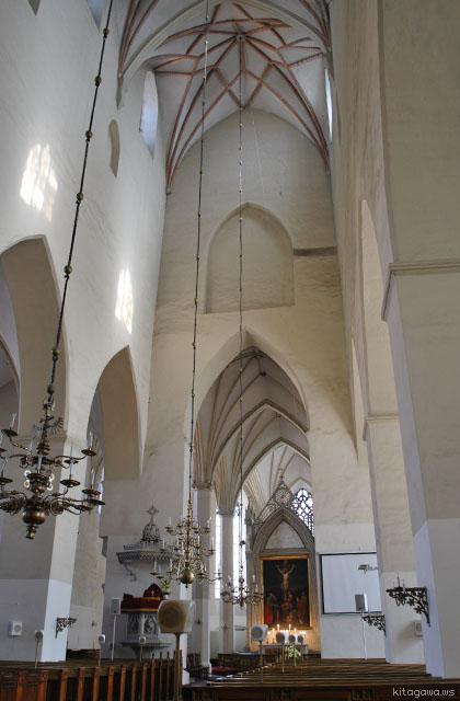 聖オレフ教会