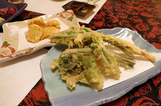 名古屋 おすすめ レストラン