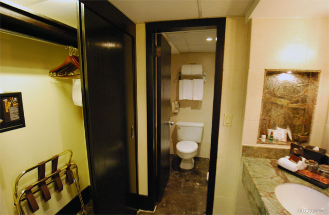 Sheraton Panama Hotel & Convention Center