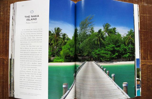 The Naka Island, a Luxury Collection Resort & Spa, Phuket