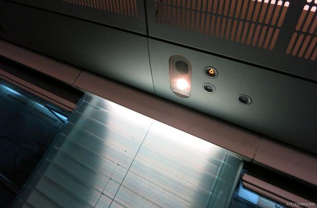 上海磁浮列車 Shanghai Maglev Train