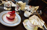 ラデュレ パリ フランス