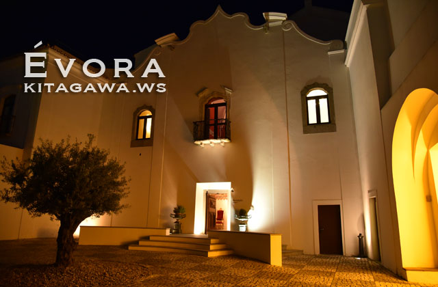 Convento do Espinheiro, a Luxury Collection Hotel & Spa, Evora コンヴェントドエスピニェイロ,ラグジュアリーコレクションホテル&スパ,エヴォラ