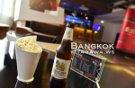 シンハービール SINGHA BEER