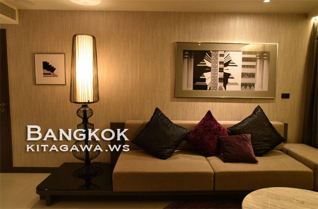 Le Méridien Suvarnabhumi, Bangkok Golf Resort & Spa