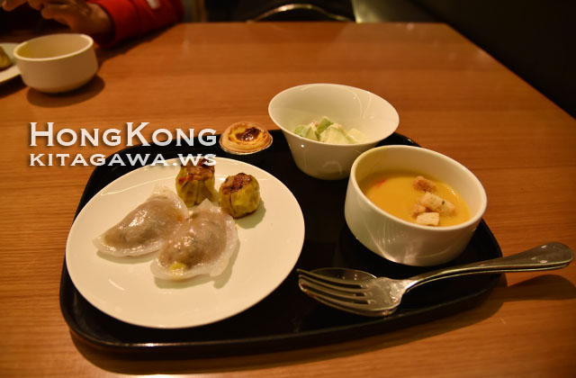 香港 キャセイ ラウンジ