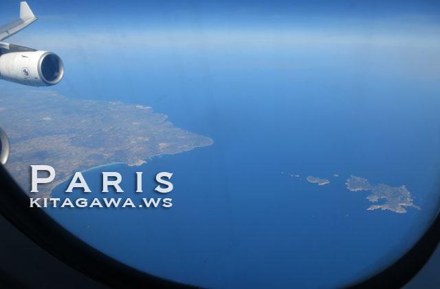 マヨルカ島
