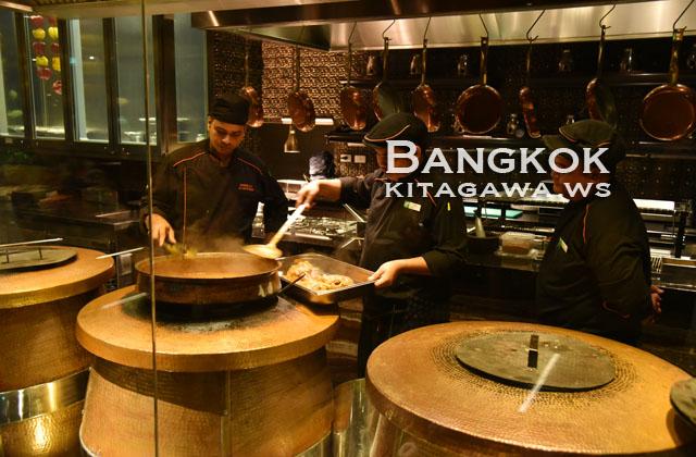 マヤ maya インド料理レストラン