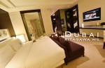 ルメリディアンドバイホテル&コンファレンスセンター Le Méridien Dubai Hotel & Conference Centre