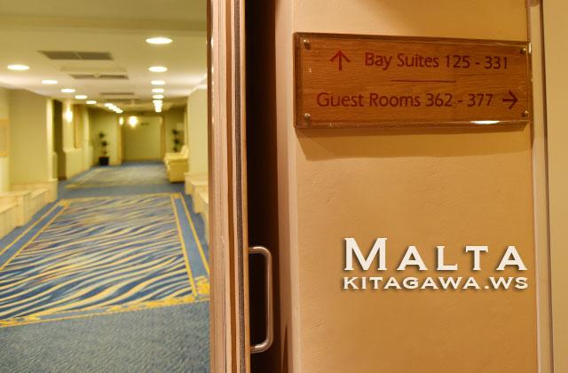 ベイスイート Bay Suite