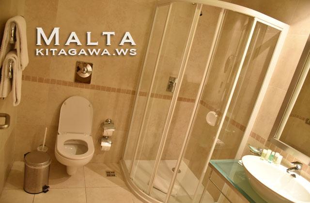 マルタ おすすめ ホテル