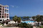 ウェスティン・ドラゴナーラリゾート,マルタ The Westin Dragonara Resort, Malta