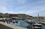 シラクーサ 観光 シチリア 旅行記