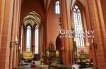 大聖堂 フランクフルト Dom