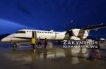 ザキントス島 空港 アクセス 行き方 オリンピック航空