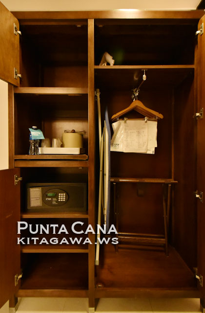 Four Points By Sheraton Puntacana Village