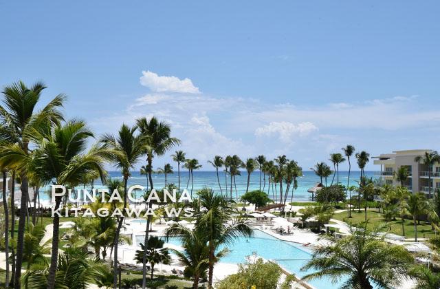 The Westin Puntacana Resort & Club