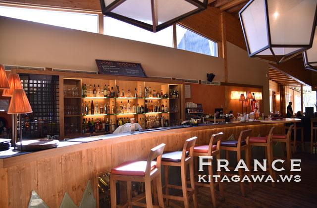 Hotel Mercure Chamonix les Bossons