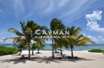 spotts beach cayman island