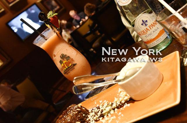 ハードロックカフェ ニューヨーク