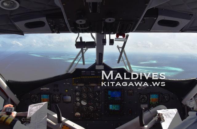 TMA航空