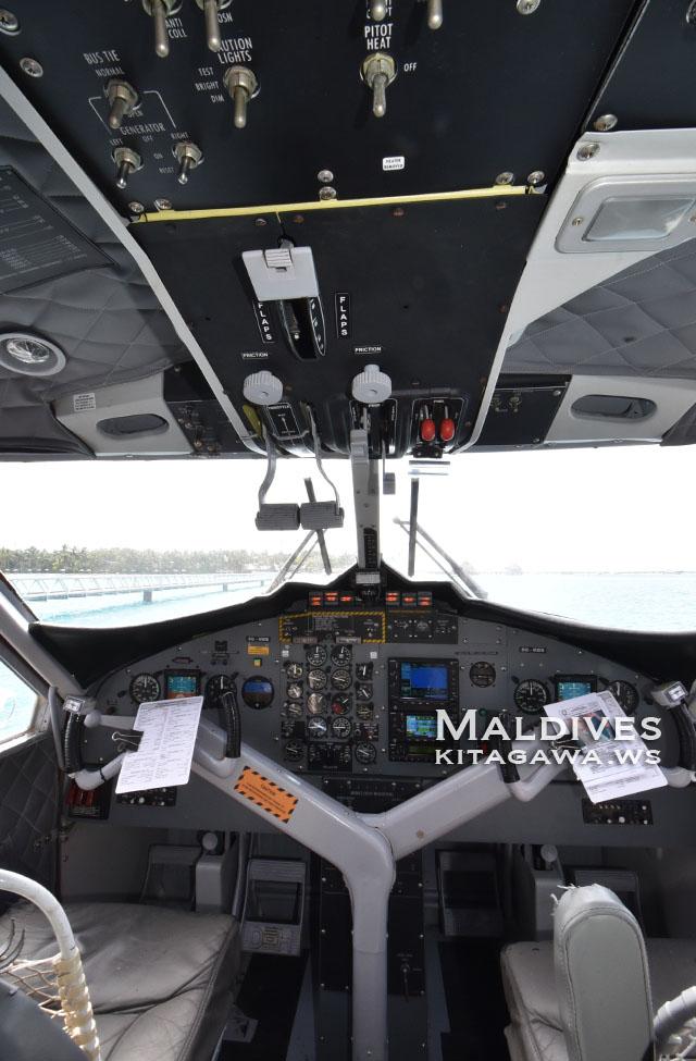 デ・ハビランド・カナダ DHC-6