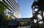シェラトン マイアミ エアポートホテル&エグゼクティブ ミーティングセンター