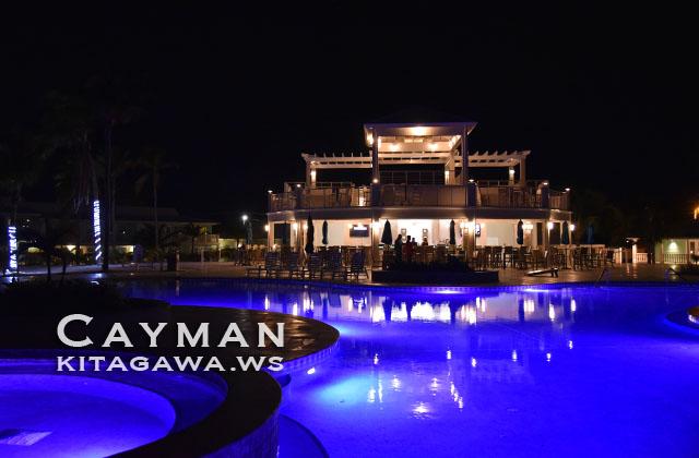 Cayman Brac Hotel
