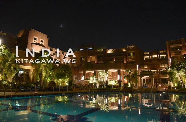 ITC Rajputana, a Luxury Collection Hotel, Jaipur