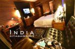 Le Méridien New Delhi ホテル宿泊記