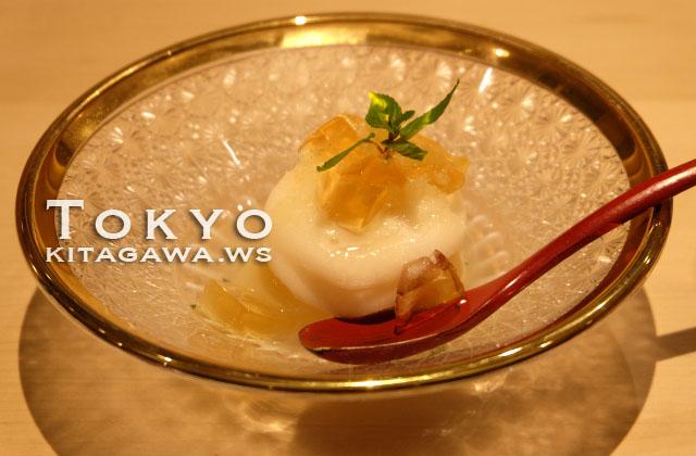 天ぷら 深町 ブログ