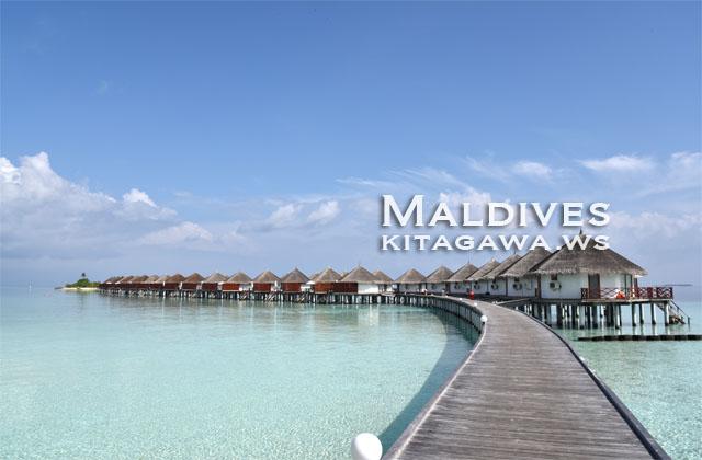 Safari Island Resort Maldives