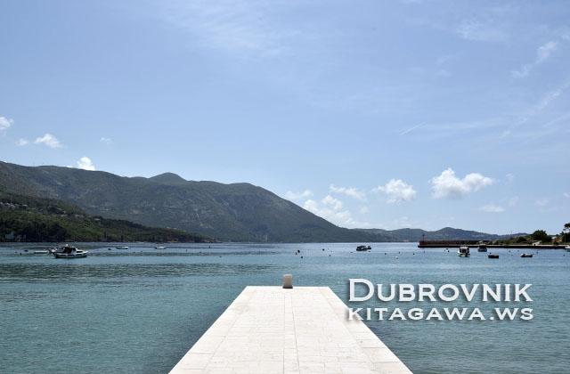 クロアチア旅行記ブログ
