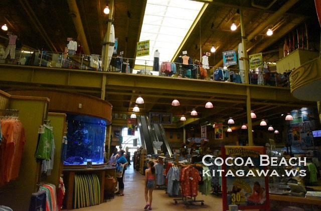 Cocoa Beach Surf Company