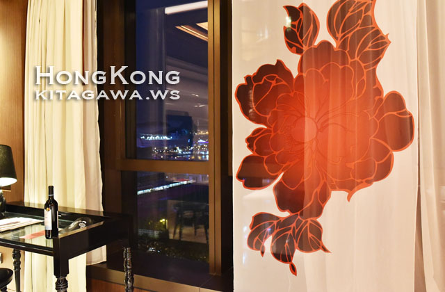 ミラムーン 香港
