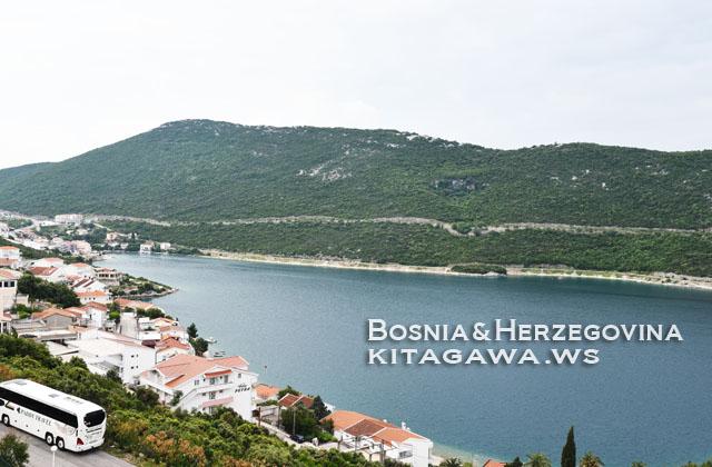 Neum, Bosnia and Herzegovina