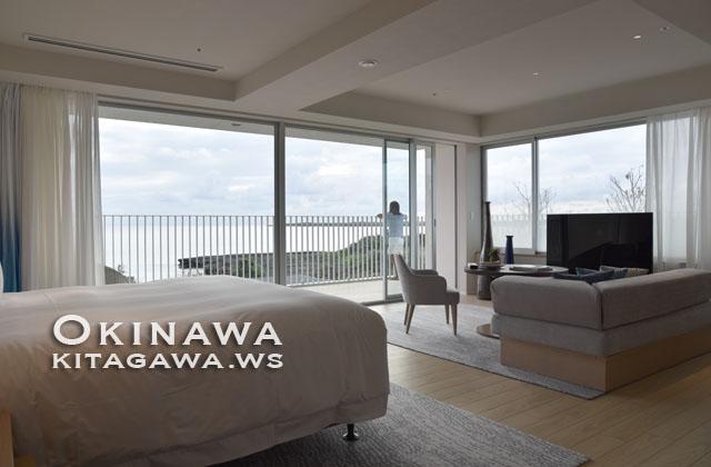 イラフSUIラグジュアリーコレクションホテル 沖縄宮古