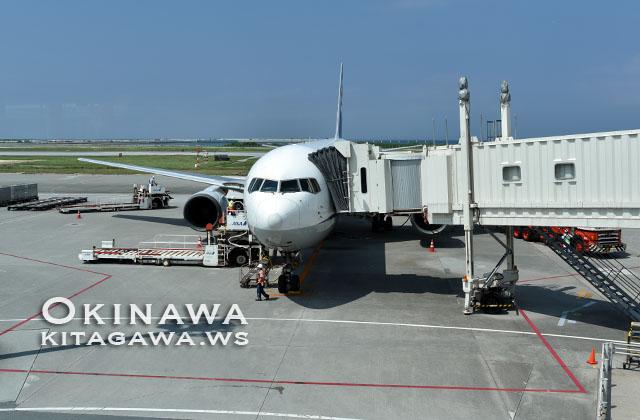 ANA B767-300 プレミアムクラス搭乗記ブログ