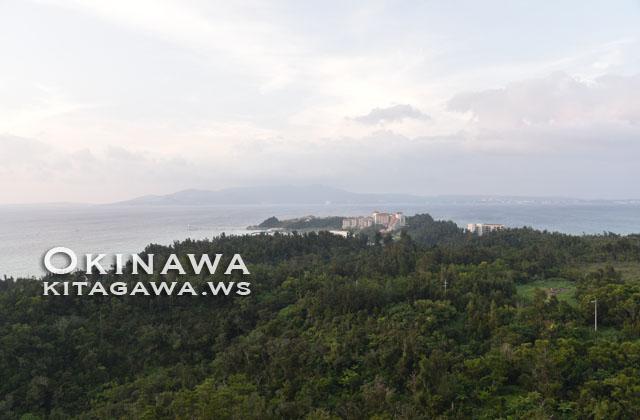 沖縄 オススメ 高級 ホテル
