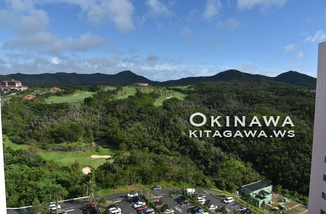 沖縄 旅行記