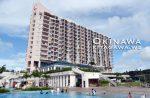 オキナワ マリオット リゾート&スパ ホテル宿泊記ブログ