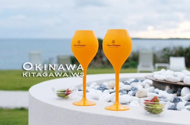 イラフSUIラグジュアリーコレクションホテル シャンパンディライト